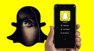 How To Spy On People's Snapchat: Use These 3 Ways On Android Or iPhone