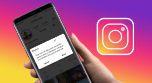 How To Tell If Someone Blocked You On Instagram In 4 Ways: Check Our Video!
