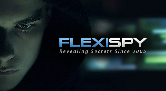 FlexiSPY Review: All You Need To Know About This Spy App