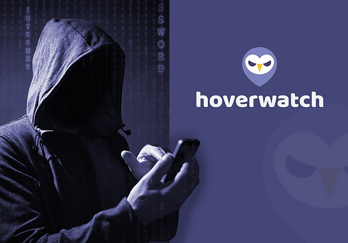 Hoverwatch Reviews: All You Need To Know About This Spy Software