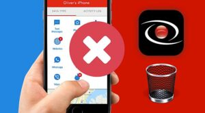 How To Remove WebWatcher From Android, iPhone, Or PC: Check This Out!