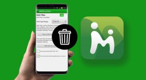 How To Uninstall Or Bypass MMGuardian On Phone: Check This Out
