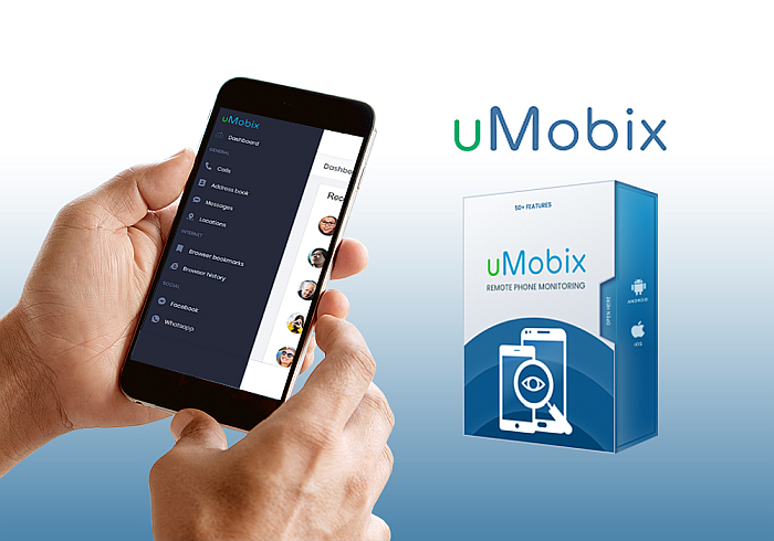 uMobix Review: Should You Try This Spy App On Android Or iOS?