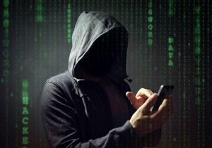 How To Spy On Someone's Phone Without Them Knowing For Free Or Not On iPhone Or Android