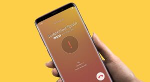 How To Block A Number From Leaving Voicemail On Samsung In 6 Ways: Stop Spam Call Messages