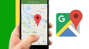 How Do You Track Someone On Google Maps? Try These 4 Ways