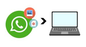 How To Transfer WhatsApp Media From iPhone To PC Or Mac: Use These 4 Ways