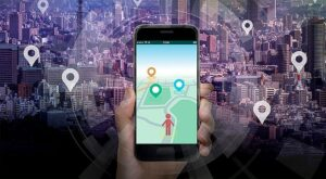 How To Know If Your Phone Is Being Tracked? Check This!