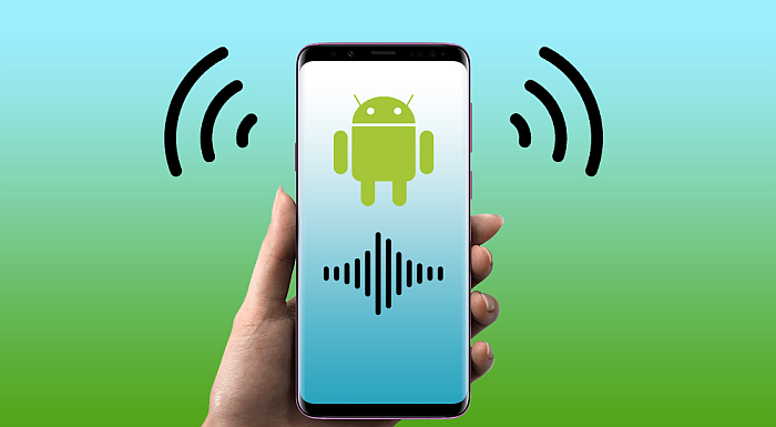 4 Of The Best Listening Device Apps For Android: Listen In To Phone Surroundings Easily