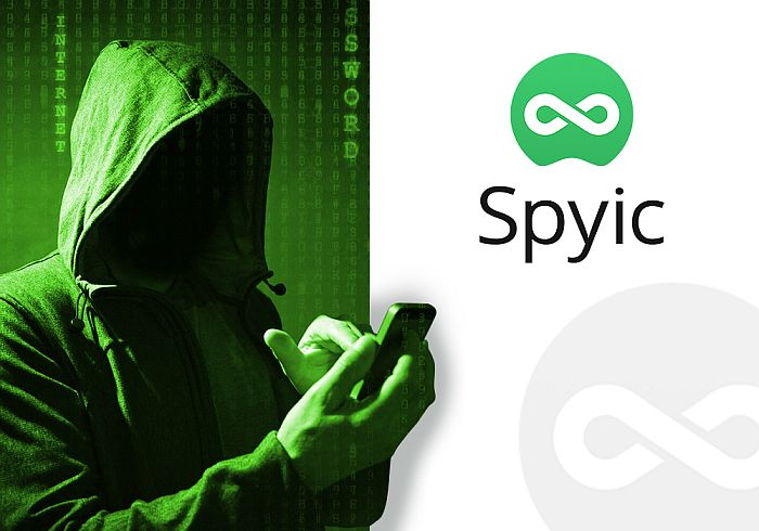 Spyic Review: Use This Spying App On Android Or iPhone