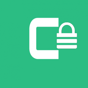 Chat Locker Android app